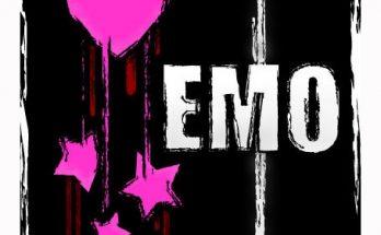 Logo de Emos imágenes