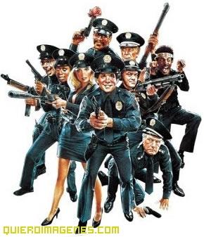 Imagenes de Policias imágenes