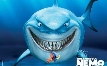 Imagen de Nemo imágenes