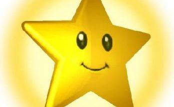 Estrella Feliz imágenes