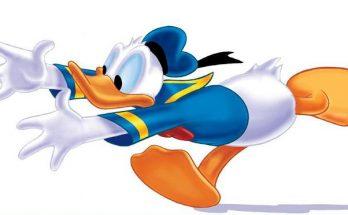 Imagenes Diney Pato Donald imágenes