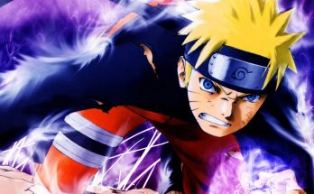 Imagen de Naruto imágenes