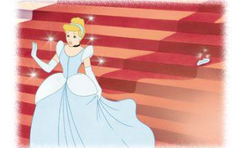Imagenes de Princesa Cenicienta imágenes