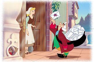 Imagenes de Cinderella imágenes