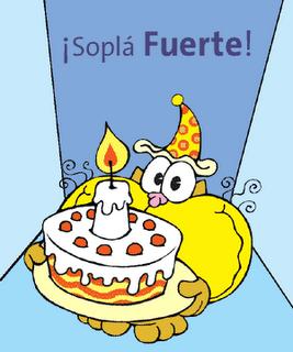 Tarta de Cumpleaños Imagenes imágenes