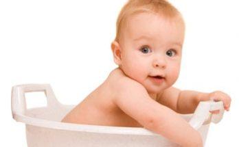 Un bonito baño imágenes