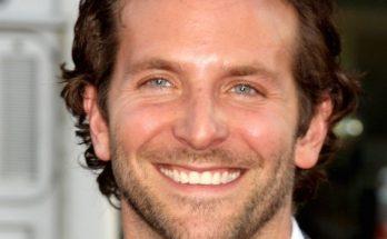 Bradley Cooper imágenes