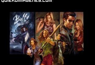 Buffy Cazavampiros imágenes