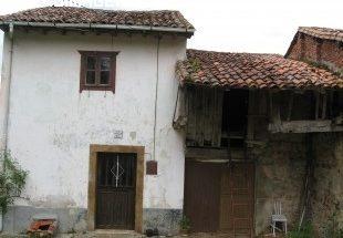 Casona asturiana imágenes