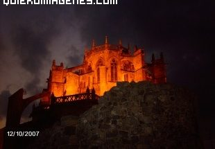 Castillo del Conde Drácula imágenes