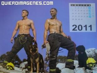 Cuerpo de bomberos imágenes