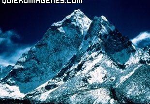 Gran Everest imágenes