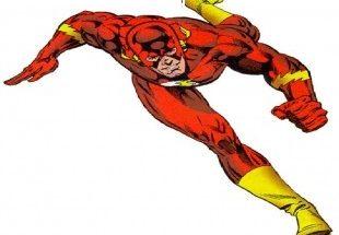 Flash Gordon imágenes