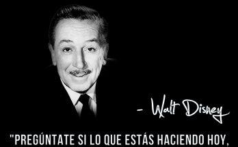 Walt Disney imágenes