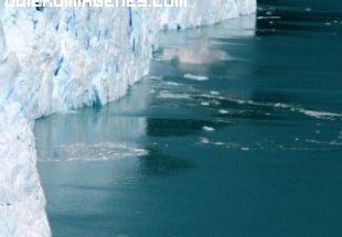 Glaciar Perito Moreno imágenes