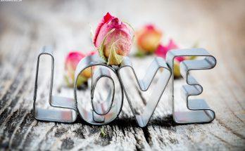Love imágenes