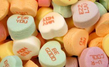 Imágenes de caramelos imágenes
