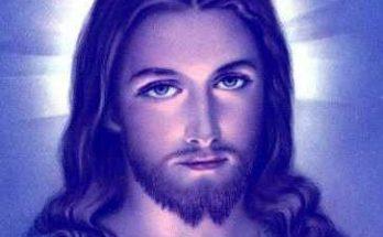 Imagen de Jesús imágenes