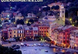 Portofino imágenes