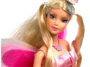 Barbie fashion imágenes