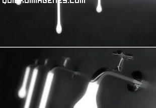 Lámparas grifo imágenes