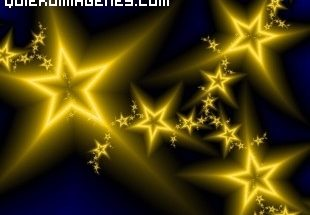 Grupo de estrellas imágenes