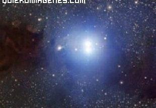 Lugar donde nacen las estrellas imágenes