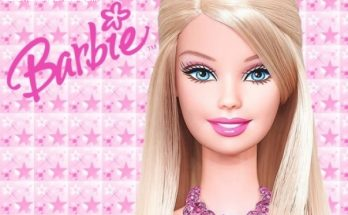 Barbie se va de fiesta imágenes
