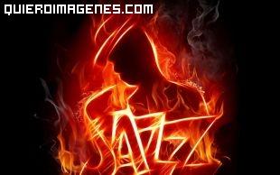 Imagen de Jazz imágenes