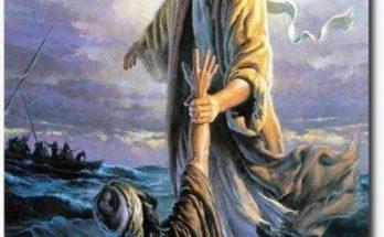 Jesús salvador imágenes
