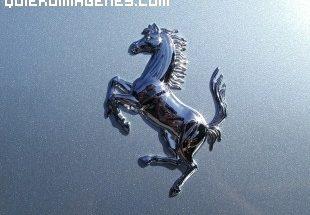 Logo de Ferrari imágenes