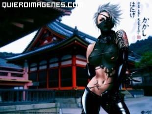 Chica Sexy De Naruto Página 1706 Imágenes Gratis