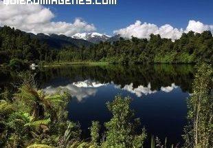 Nueva Zelanda imágenes