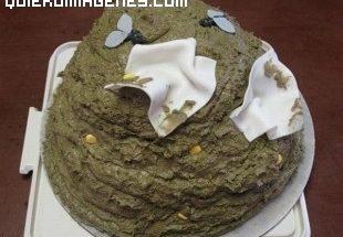 ¿Delicioso pastel? imágenes