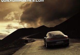 Porsche 911 imágenes
