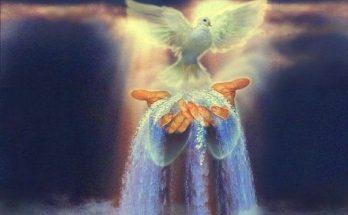 Santísima Trinidad imágenes