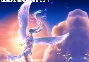 La dulce angel imágenes