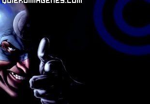 Bullseye imágenes