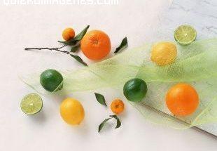Imagen de citricos imágenes