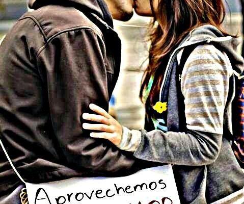 El amor es gratis imágenes