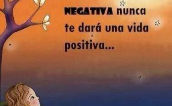 Mente negativa imágenes