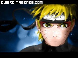 Siempre Naruto imágenes
