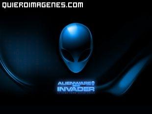 Cabeza de Alien imágenes