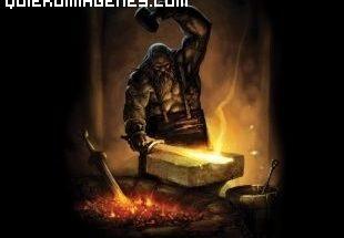 Herrero Mitologico imágenes