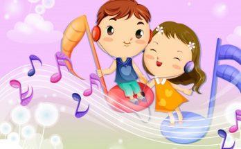 Amigos que aman la música imágenes