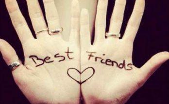 Mejores amigas imágenes
