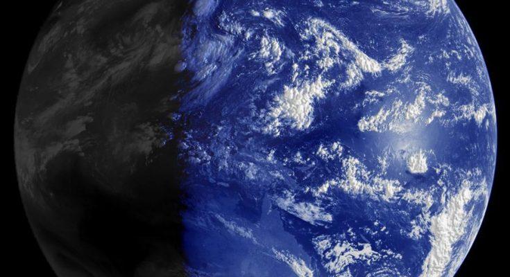 Fotos de Satelites imágenes