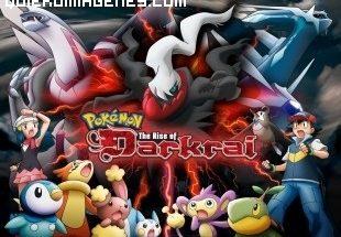 Pokemon rise of Drakai imágenes