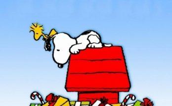 Snoopy imágenes